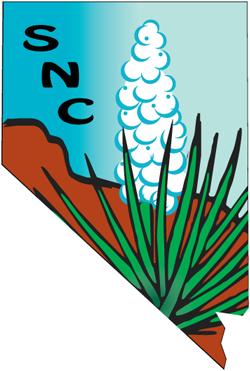 SNC Logo
