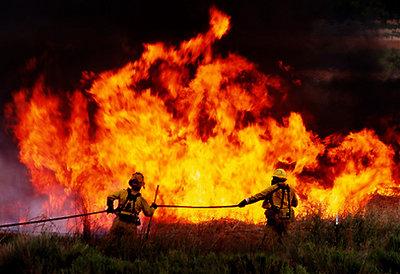 Nevada_wildfire_(8597688091)