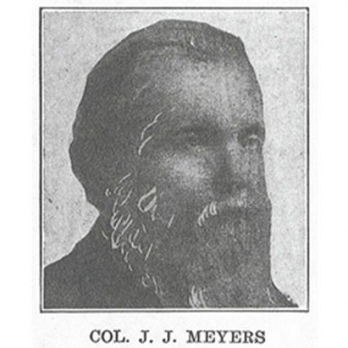 col-john-j-myers