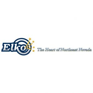 Elko City Logo