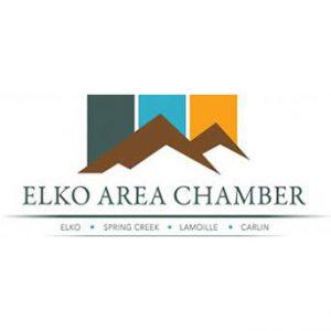 Elko CC Logo