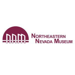 NENV Museum Logo